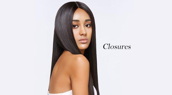 Closures-pt