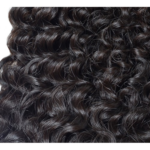 Curly-Closure-5-500x500
